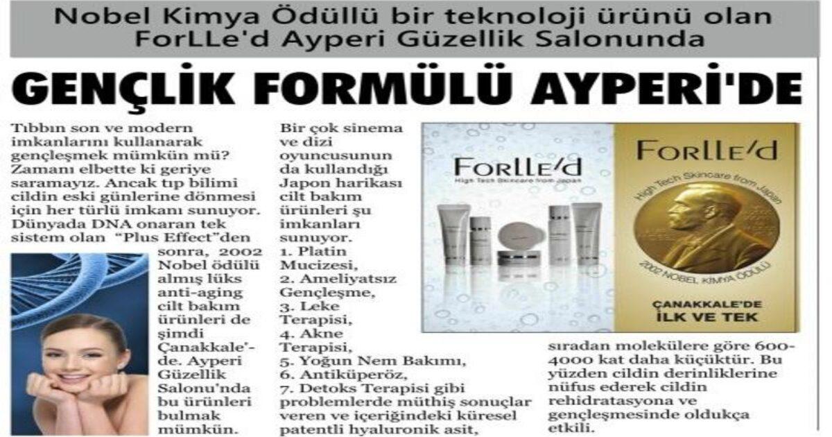 ayperi_haber_ic_forlled