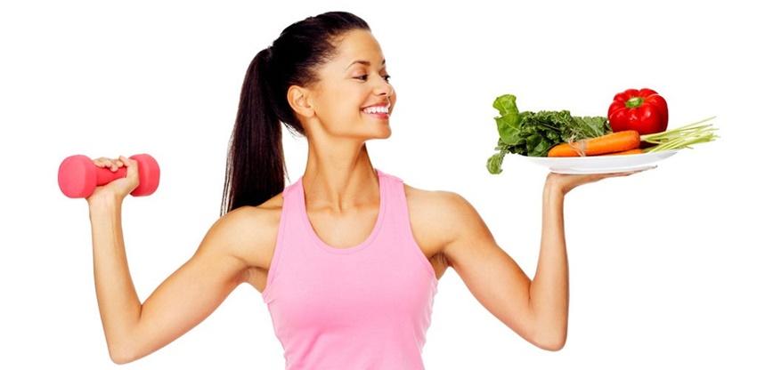 Sağlıklı Kadınların Sırları Nedir?