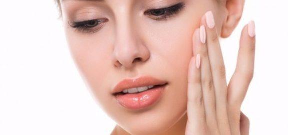 Pul pul dökülen cildiniz varsa dikkatli olun!
